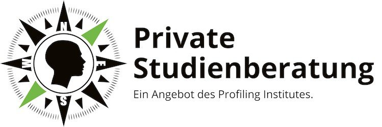 Private Studienberatung